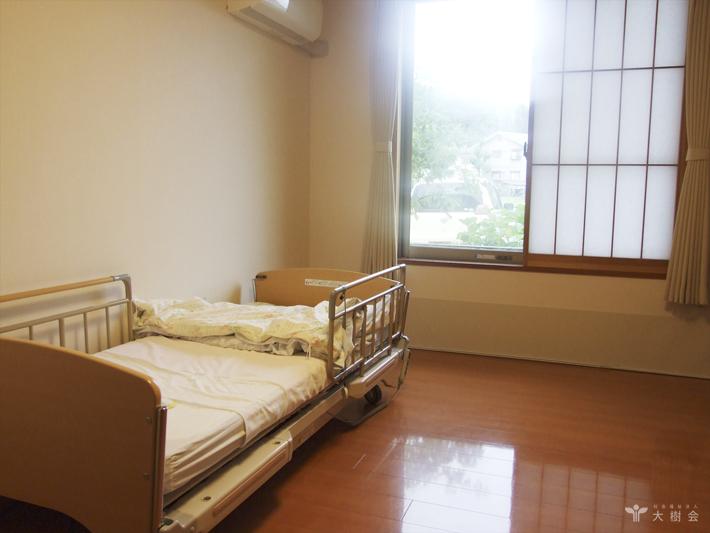kyouseinsato-unit