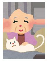 obaasan_cat1