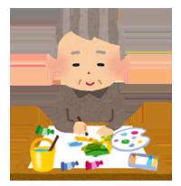 roujin_oekaki3