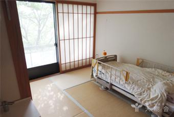yuinosato2